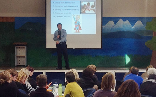NZ-Taupo-Teachers-seminar