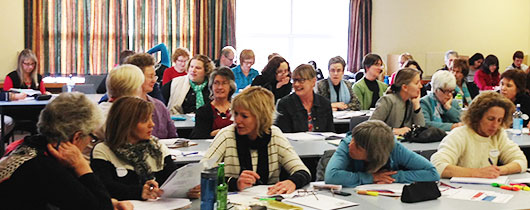 NZ_Seabrook-Centre-seminar