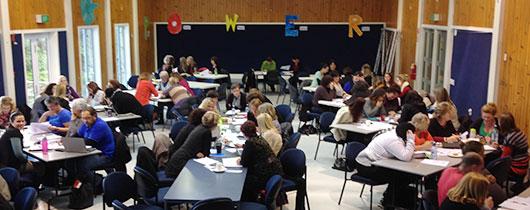 NZ_Teachers-seminar-Taupo