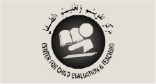 Center for Child Evaluation & Teaching