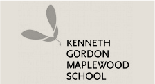 Kenneth Gordon Maplewood School