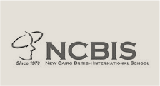 New Cairo British International School